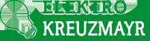 Elektro Kreuzmayr | Montage, Inbetriebnahme, Wartung und Reparatur